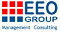 EEO Group